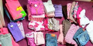 Ein_Haufen_Kleidung